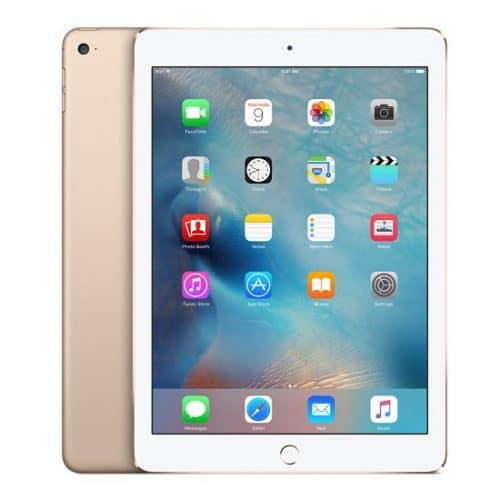 Apple iPad Air 2 (WIFI) 16GB Gold