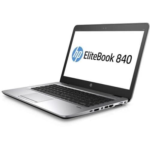 HP Elitebook 840 G2 Core i5 | 8GB RAM | 180GB SSD (Premium)