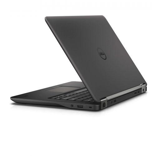 Dell Latitude E7450 Core i5 | 8GB RAM | 240GB SSD (Premium)