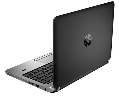 HP Probook 430 G2 Celeron | 4GB | 320GB HDD (Premium)