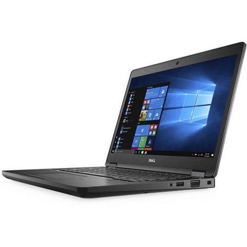 Dell Latitude 5480 Core i7 | 16GB | 256GB SSD (Premium)
