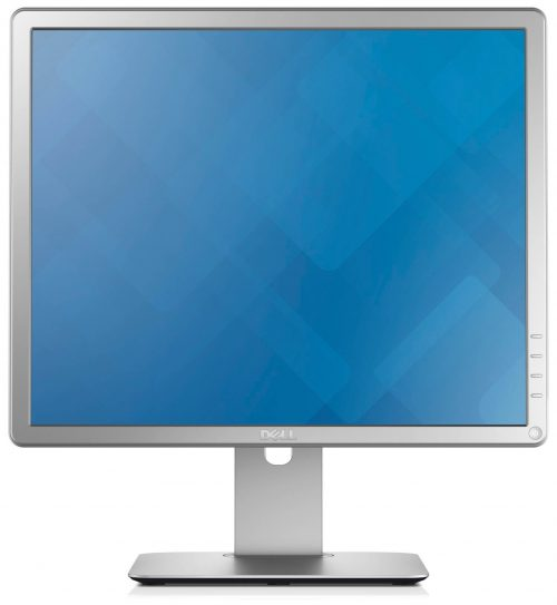 "Dell P1914SF 19"" Monitor"