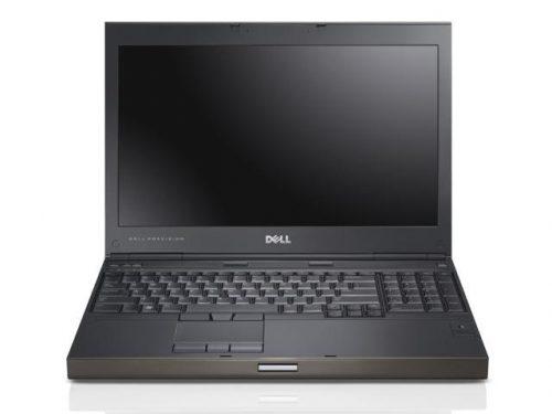 Dell Precision M4600 Core i5 | 8GB RAM | 1TB HD Grade C (Minor Case Damage)