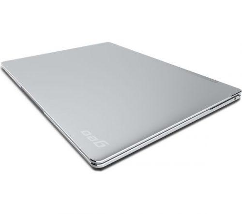 GEO Book 3 Celeron | 4GB | 32GB eMMC