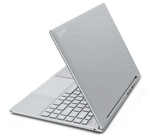 GEO Book 3X Pentium | 4GB | 32GB eMMC