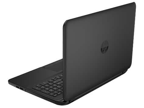 HP 250 G2 Notebook Pentium | 4GB | 500GB HD