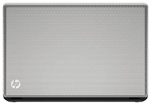 HP G72 Notebook Pentium | 4GB | 250GB HD