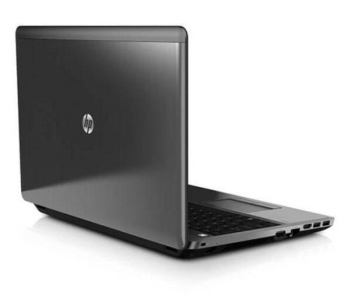 HP Probook 4545s AMD A4 | 4GB | 320GB HD