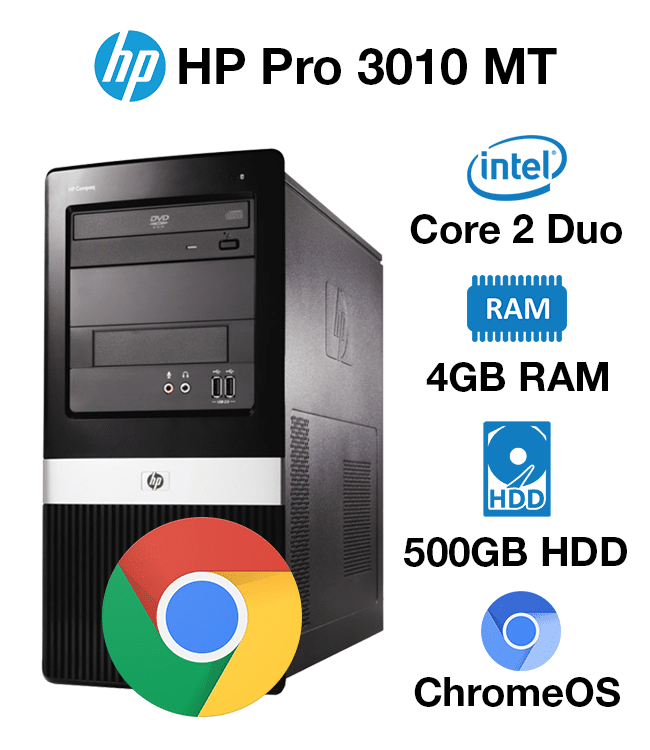 HP PRO 3010 MICROTOWER PC WINDOWS 10 DRIVER