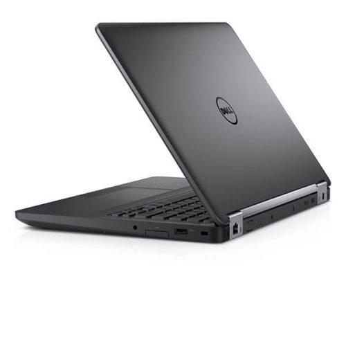 Dell Latitude E5470 Core i5 | 8GB RAM | 256GB SSD