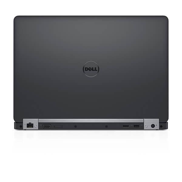 Dell Latitude E5470 Core i5   8GB RAM   256GB SSD