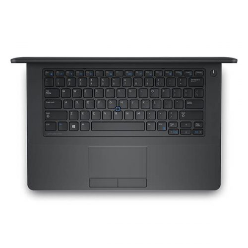 Dell Latitude E5470 Core i5 | 8GB RAM | 256GB SSD