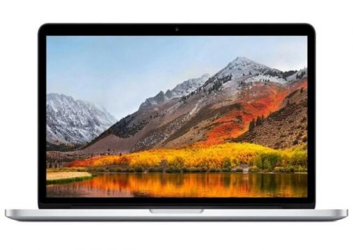 Apple Macbook Pro A1502 ME866LL/A Core i5 | 8GB RAM | 256GB SSD