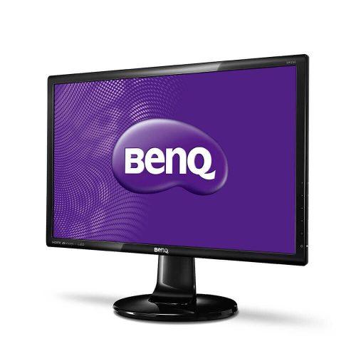 "Benq GW2265 22"" Monitor"