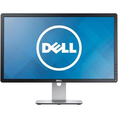 """Dell P2414HB 24"""" Monitor"""