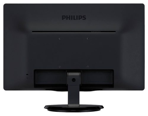 "Phillips 196V4LAB/00 19"" Monitor"