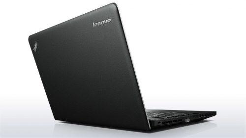 Lenovo ThinkPad Edge E540 TouchScreen Core i5 | 8GB RAM | 512GB SSD