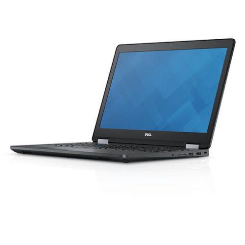 Dell Latitude E5570 Core i5 | 8GB RAM | 256GB SSD