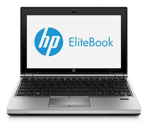 HP Elitebook 2170p Core i5 | 4GB RAM | 320GB HDD