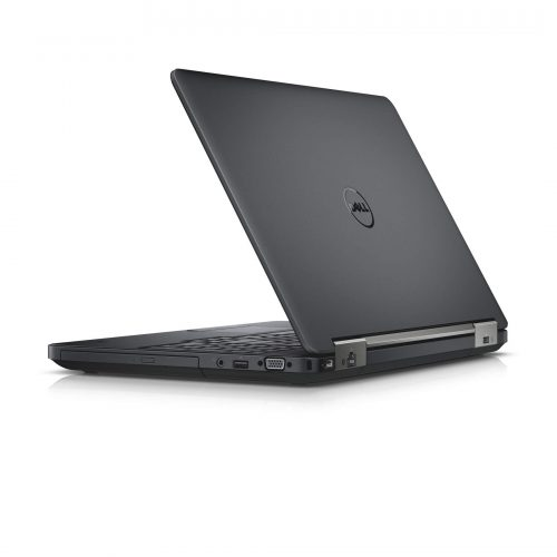 Dell Latitude E5540 Core i5 | 8GB RAM | 240GB SSD