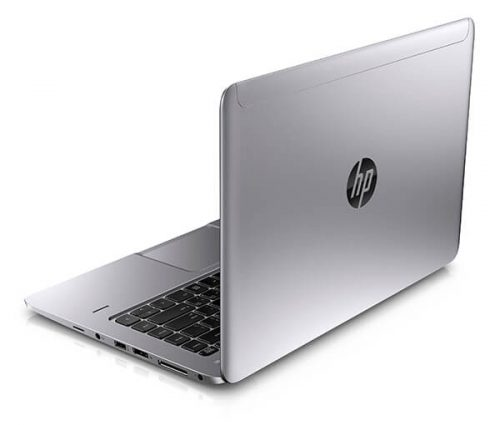 HP Elitebook Folio 1040 G2 Core i5 | 8GB RAM | 512GB SSD