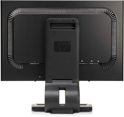 "HP LA2405wg 24"" Monitor"