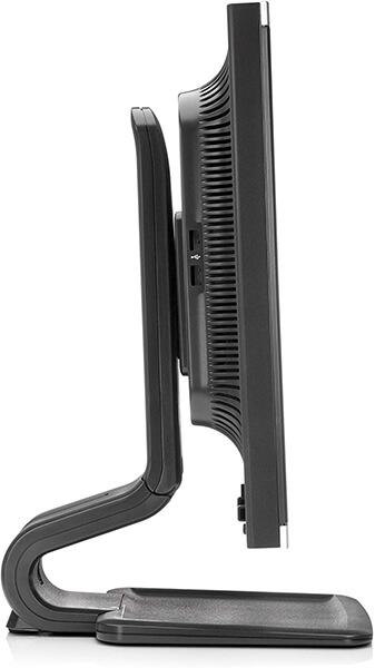 "HP LA2405wg 24"" Monitor"