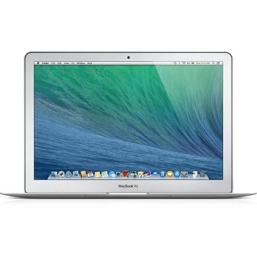 Apple Macbook Air A1466 MF068LL/A Core i7 | 8GB RAM | 512GB SSD (Premium)