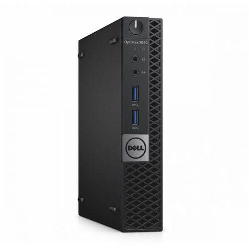 Dell Optiplex 3040 Micro Core i5 | 8GB RAM | 256GB HD