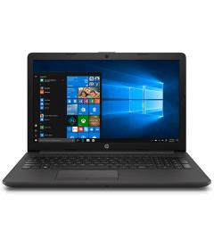 HP 250 G7 Core i5 | 8GB RAM | 1TB HDD
