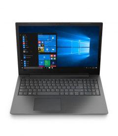 Lenovo V130 Core i5 | 8GB RAM | 256GB SSD (New)