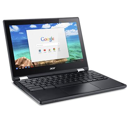Acer Chromebook R11 C738T-C44Z TouchScreen Celeron | 4GB RAM | 16GB SSD