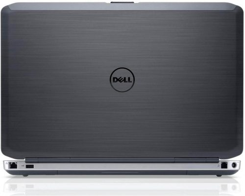 Dell Latitude E5530 Core i5 | 8GB RAM | 240GB SSD