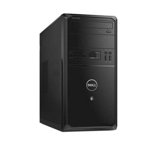 Dell Vostro 260 MT Core i3 | 4GB | 500GB HD