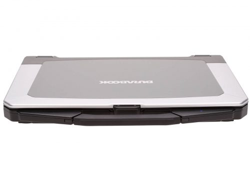 Durabook S15AB Pentium | 4GB RAM | 500GB HDD (Open Box)
