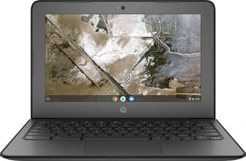 HP Chromebook 11A G6 AMD A4 | 4GB | 16GB eMMC(New)