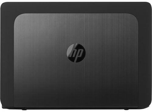 HP ZBook 14 G2 Mobile Workstation Core i7-5600U | 16GB RAM | 256GB SSD | AMD FirePro M4150 1GB