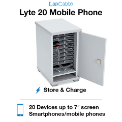 Lyte 20 Mobile Phone