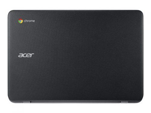 Acer Chromebook 11 C732-C7CY Celeron | 4GB | 16GB eMMC(New)
