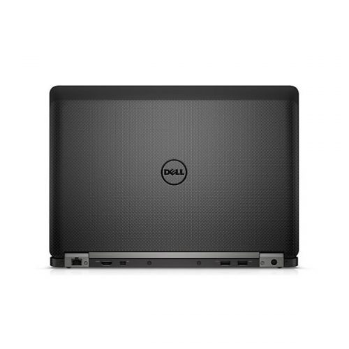 Dell Latitude E7470 Core i5 | 8GB RAM | 240GB SSD
