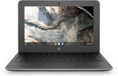 HP Chromebook 11 G7 Celeron | 4GB | 16GB eMMC(New)