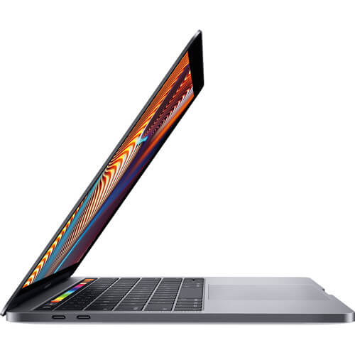 Apple MacBook Pro A1989 MV962LL/A with Touch Bar Core i5 | 8GB | 256GB SSD (Premium)