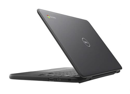 Dell Chromebook 5190 Celeron | 4GB | 16GB eMMC