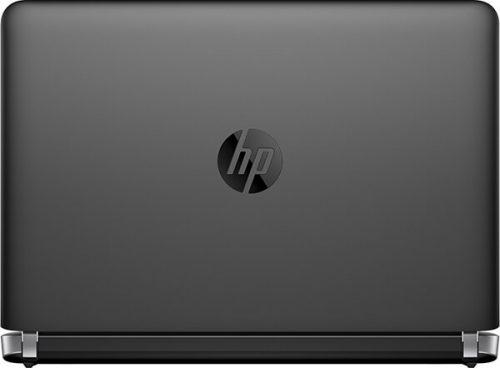 HP Probook 430 G4 Core i3 | 4GB RAM | 128GB SSD