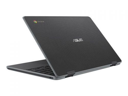 ASUS Chromebook C204MA GJ0080 Celeron   4GB   32GB eMMC(New)