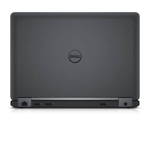 Dell Latitude E5250 Core i5 | 8GB RAM | 256GB SSD
