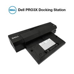 Dell PR03X Docking Station