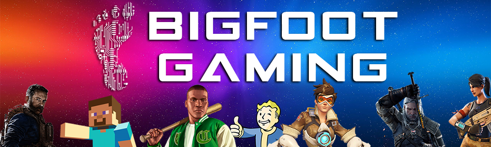 BigFoot Gaming
