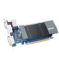 Asus GT710 2GB Graphics Card