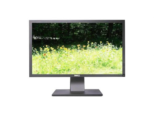 """Dell P2311HB 23"""" Monitor"""